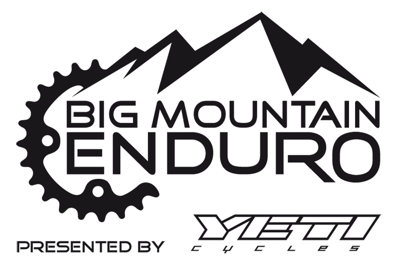 Video: Big Mountain Enduro #2 – Crested Butte – Day 1 ...