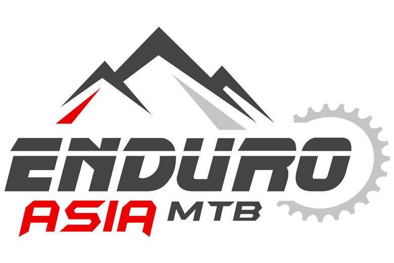 Mountain Bike Logos | Joy Studio Design Gallery - Best Design