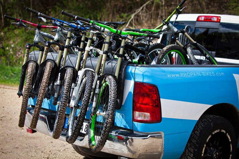 bikepark_test_weekend
