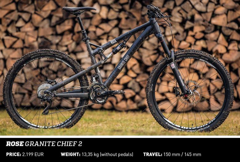 Rose_Englisch_20140222_enduro_issue_009_Acht_Trailbikes_INT19-2.jpg