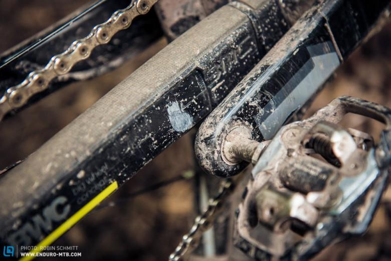 [Obrazek: BMC-trailfox-tf01-bike-review-enduro-mtb...80x520.jpg]