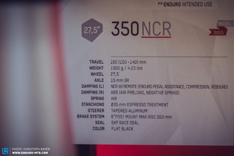 [Obrazek: Marzocchi-350-NCR-2015-Eurobike-1-von-1-780x519.jpg]