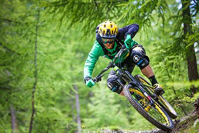 Trev Worsey Author At Enduro Mountainbike Magazine