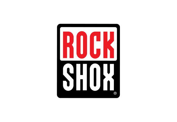 Die besten Forks: RockShox