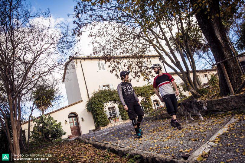 e-mtb-trailcamp-toskana-massa-vecchia-season-opening7