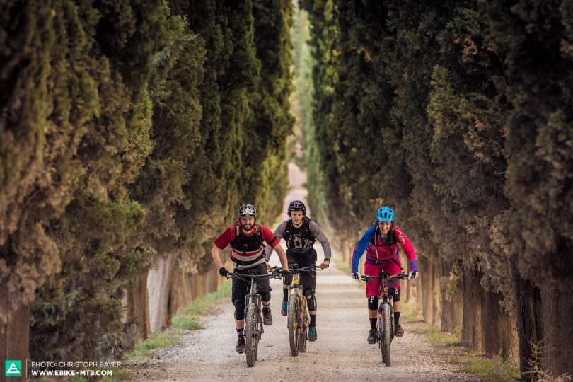 e-mtb-trailcamp-toskana-massa-vecchia-season-opening8